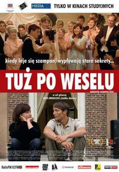 Tuż po weselu (2006)