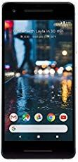 The Pixel 2 XL with a dazzling full-screen display, boasts of a camera that's in a league of its own. The smart rear camera with dual-pixel autofocus also comes with optical and electronic image stabilisation, Buy Cell Phones Online, Cell Phones In School, Best Cell Phone Deals, Best Mobile Phone, Samsung Apple, Usb, Cheap Mobile, Shopping, Tents