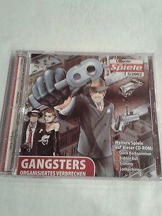 sparen25.dePC Spiel Gangsterssparen25.info , sparen25.com