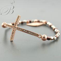 Kayla Rose - A Luxurious Fashion Jewelry Boutique! ($16) via Polyvore