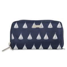 c08b34fb6047 Ju-Ju-Be Coastal Collection Be Spendy In Annapolis Blue