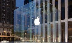 Demandan a Apple por publicidad engañosa | NOTICIAS AL TIEMPO