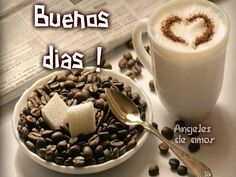 #BuenosDías: Los esperamos en Av. 16 de Septiembre en #SanCris #Chiapas !!!