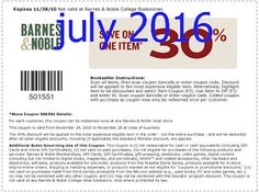 Barnes and Noble Coupons Ends of Coupon Promo Codes MAY 2020 ! Interested in Barnes & Noble coupons? GoodShop has the best ones. Free Printable Coupons, Free Printables, My Calendar, Grocery Coupons, Card Reading, Coupon Codes, Saving Money, How To Apply, Coding
