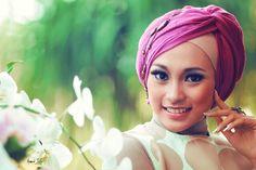 Hijab My Crown