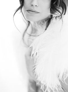 Bridal #beauty shot Photography: KT Merry - ktmerry.com Read More: http://www.stylemepretty.com/2014/06/05/dreamy-european-honeymoon-inspiration/