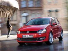 Volkswagen Polo 3 doors price - http://autotras.com