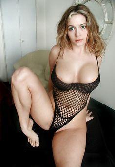 Find Simple & Effective Tips To Meet Women, CLICK HERE. #sexy #women #hotwomen #beautiful #girls #Babe #model #female