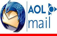 aol mail sign in simple free fun