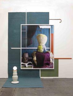 Thorsten Brinkmann | Thorsten Brinkmann's Portfolio
