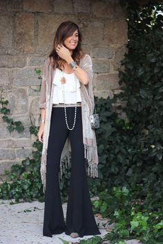 Swans Style is the top online fashion store for women. Shop sexy club dresses, jeans, shoes, bodysuits, skirts and more. Looks Hippie, Look Hippie Chic, Look Boho, Look Chic, Boho Style, Boho Outfits, Trendy Outfits, Fashion Outfits, Casual Chic