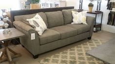 15 best robert michaels amazing living room sets images living rh pinterest com