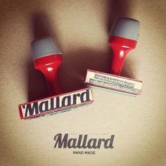#abatjour #handmade #handmadelamp #lamp #lampdesign #light #woodlamp #stamp #mallardhandmade