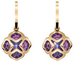 Chopard-Imperiale-earrings.jpg