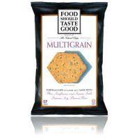 Food Should Taste Good Chip Tortla Multigrn *** You can find more details by visiting the image link.