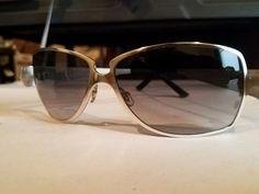 ae5ab5dfa29f eBay  Sponsored Authentic Cartier Sunglasses Limited Edition - Edition C DE Cartier  Sunglasses