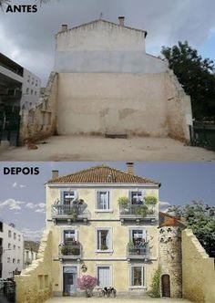 Before-After-Urban-Art.jpg (284×400)