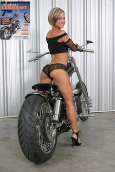 `Jamie Eason` ~ Verrrroooommmmm! http://www.route3amotorsports.com/index.htm https://www.facebook.com/pages/ROUTE-3A-MOTORS-INC/290210343793?ref=hl OPEN 7 DAYS A WEEK 978-251-4440