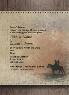 09a0d3c6022 High quality Wedding Invitations from only each!