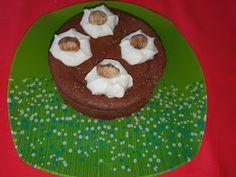 Lulu - Povesti din Bucatarie: Prajitura fara gluten cu piure de castane Cookies, Desserts, Food, Crack Crackers, Tailgate Desserts, Deserts, Biscuits, Essen, Postres