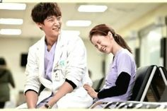 """Emergency Couple"" – Final Recap"
