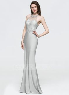 Dokotoo womens sexy sleeveless foiled applique detail shift dress