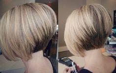 capelli-asimmetrici