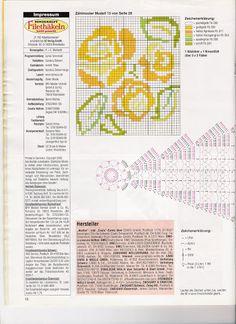 Hakeldecken - inevavae - Picasa Web Albums