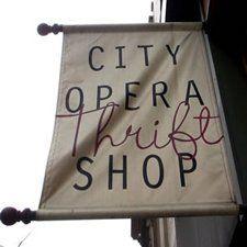 thrift store in NYC  cityopera.jpg