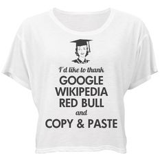 The Grateful Graduate. Funny Graduation Gifts for high school graduates and college grads!