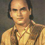 Biography of Famous Tamil Cinema Actors Nirmal Anandh Uni Updates