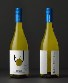 Winehunters