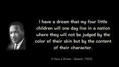 Martin Luther King, Jr  Top 10 Quotes