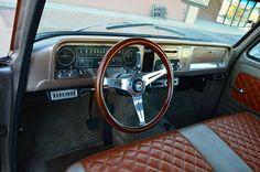 1966 Chevrolet C10 for sale #2028703 - Hemmings Motor News