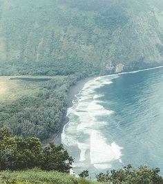 surf checks & break views