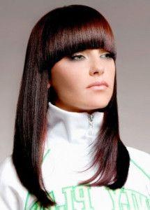 окрашивание волос - Поиск в Google