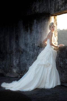 Eastern Cape Directory- Eastern Cape- Wedding and Function Wedding Photography Tips, Photo Tips, One Shoulder Wedding Dress, Wedding Photos, Bride, Wedding Dresses, Check, Flowers, Fashion