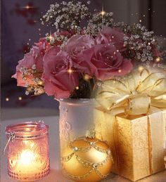 The perfect Floral Lights Roses Animated GIF for your conversation. Discover and Share the best GIFs on Tenor. Candle Lanterns, Candles, Diy Lantern, Raindrops And Roses, Finding Neverland, Christmas Blessings, Candle In The Wind, Gif Animé, Animated Gif
