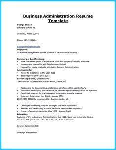 template appeal letter incident report memo business samplemo ...