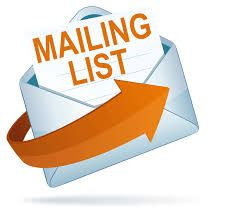 In need of a mailing list? Look no further! At Rapid Direct Mail we can provide you with a high quality targeted mailing list to meet your needs.   Order today at: https://www.rapiddirectmail.com/product-category/leads/