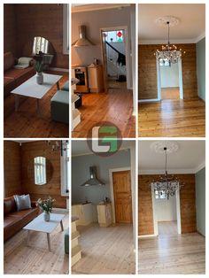 Husk gulvene er et av husets aller største møbel 👌 Cabinet, Storage, Furniture, Home Decor, Clothes Stand, Purse Storage, Decoration Home, Room Decor, Closet