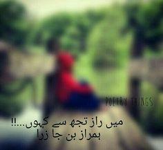 pin by bilal shah on fav dpzz urdu poetry urdu