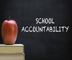 Education News: State accountability plans required to be submitted by July 2017. Minnesota ahead of other states.