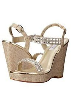 13dd0943a8e Wide width shoes for homecoming formal
