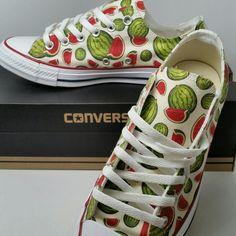 447f35b3dfcc 50 Popular Custom Converse Chucks - Customize Converse Shoes Online ...