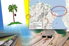 undersea tunnel penang - Google Search