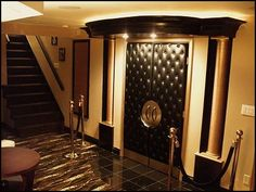 Decorating theme bedrooms - Maries Manor: Movie themed bedrooms - home theater design ideas Hollywood style decor