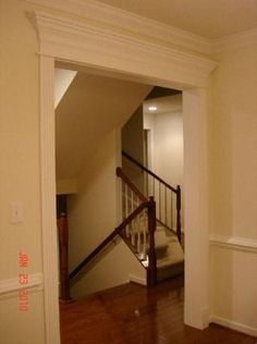 1000+ images about Home: Trim and Moulding on Pinterest | Window ...