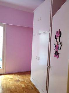 Ενοικίαση Διαμερίσματος Αμπελόκηποι - Αγγελία 9034749 | Tospitimou.gr Home Decor, Decoration Home, Room Decor, Home Interior Design, Home Decoration, Interior Design