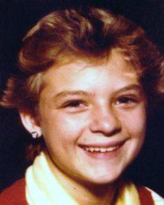 Toni Mcnatt-Chiappetta     Missing Since Nov 5, 1981   Missing From Clairton, PA   DOB May 31, 1967